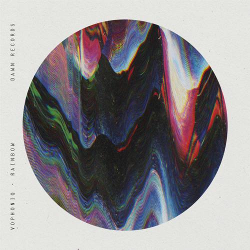 vOPhoniQ - Mushroom (Renart Remix) [Dawn Records]