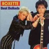 Roxette - Stars [Live in Barcelona]