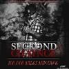 Seckond Chaynce - Spirit Fingers Worldwide feat. Eric C. The Tempa Tantrum