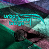 Urban Culture Bridge German-Turkish HipHop-Sampler 2011