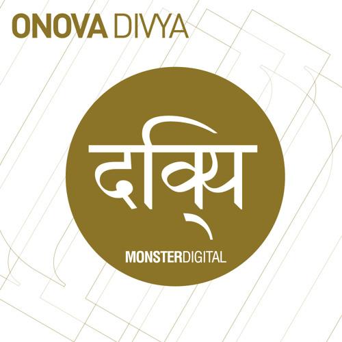 Onova - Divya