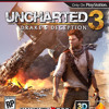 Uncharted 3: Drake s Deception [OST Beta] - Track 2