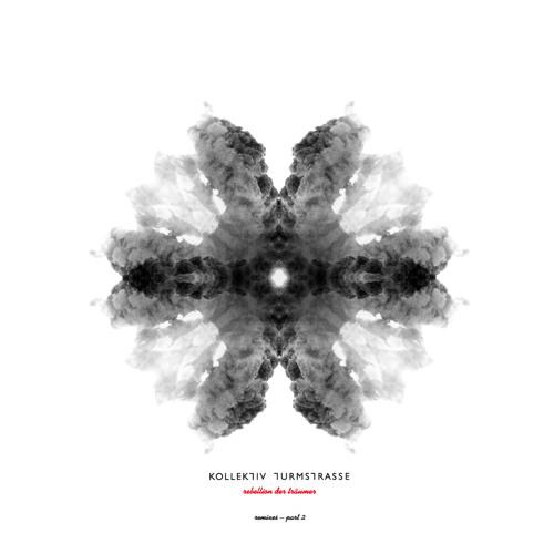 B Kollektiv Turmstrasse - Uneins (Aril Brikha Remix) (low quality)