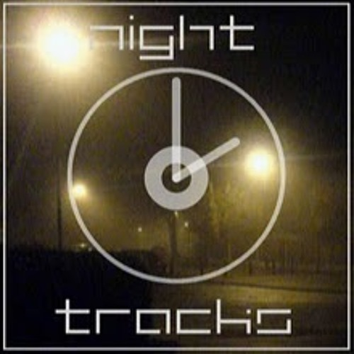 Night Tracks 017 - Essáy Ambient Guest Mix