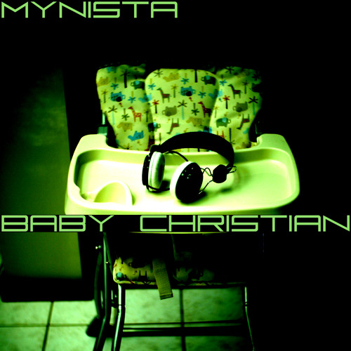 Baby Christian [Liberty]