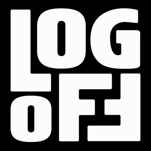 Log Off Demo...Featuring ACDC/Floyd