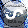 DT10-02-Dany.Cohiba-Leave.The.Dancefloor(Javi.Del.Valle.Remix)