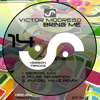 DT14-2 - Victor.Modrego-Bring.Me(House.Sensation.Version)