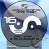 DT16-01-Yeray.Sanfiel-Deep.Tears(Original.Mix)