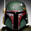 Boba Fett (Original Mix)