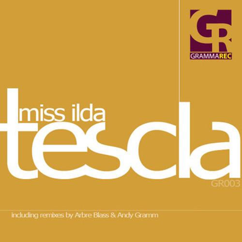 Miss ilda - tescla