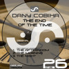 DT26-01-Dany.Cohiba.feat.Cristina.Manzano-The.Afternoon.To.The.End.Of.Times(Maudit.Amour.Version)