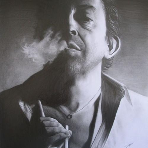Serge Gainsbourg & Jane Birkin - Je T'aime Moi Non Plus (Romain Paulus Remix)
