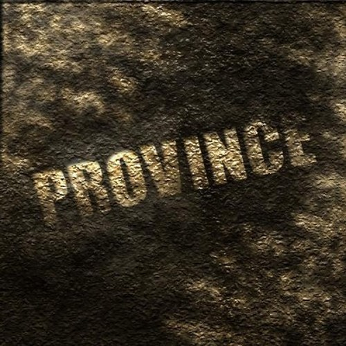 Province - Face Down In Blood (Experiment)