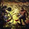 KILLWHITNEYDEAD - Sound The Alarms (Teas'n Pleas'n Mix)