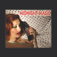 Midnight Magic - Drop Me A Line