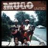 Sing A Song-Mugo United (snip)