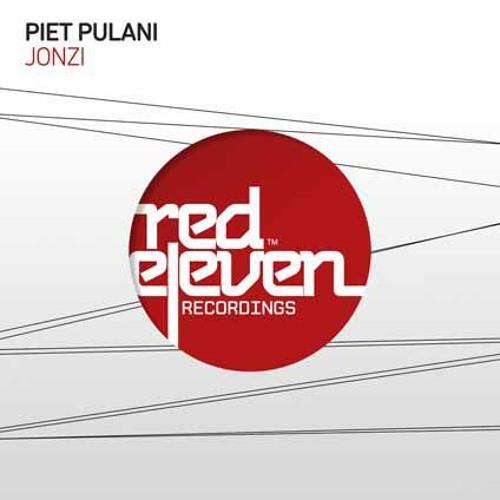 Piet Pulani - Jonzi (Vladimir Corbin Remix)