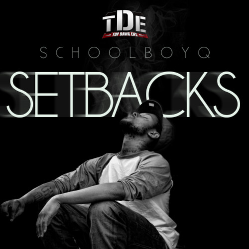 ScHoolboy Q - Birds and The Beez (Feat Kendrick Lamar)