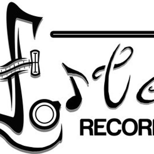 Titanoz vs Metzo - Memories (The Clamps Remix) [Forte Records]
