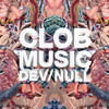 Dev/Null - Clob Music