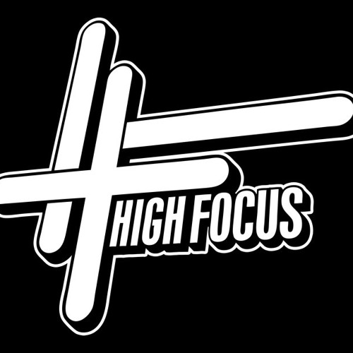 High Focus Records Mix