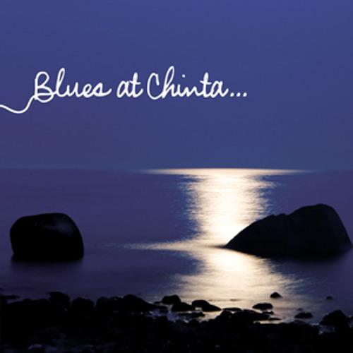 Blues At Chinta