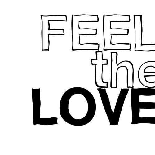 Cheb'Five - Feel The Love(Original Mix)