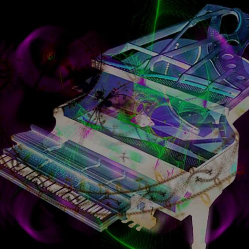 Transdriver - Piano remix final