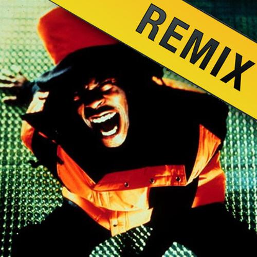Busta Woo-Hah - Adi Dick's underwater Remix (Free download)
