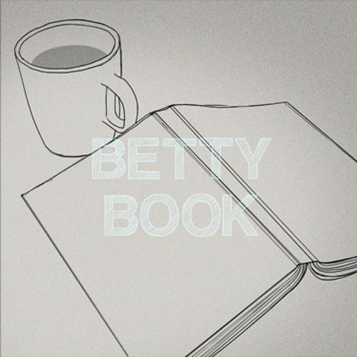 Lega feat Julie Amadeo - Betty Book