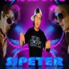 DjPeter TheMix Tape Ft Cali y El Dandee Yo Te Esperare Remix