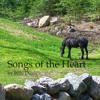 Songs of the Heart - Bill Dunn Vocals