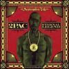 2Pac - My Prophecy ft. Kadafi & Edi (Prod. by Dae One)