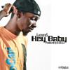Lazurus -  Hey Baby