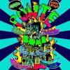 Bomba Estero - La Boquilla (Dixone Remix)