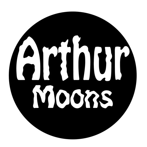 Flowers, Birds, You And Me (DEMO) - Arthur Moons