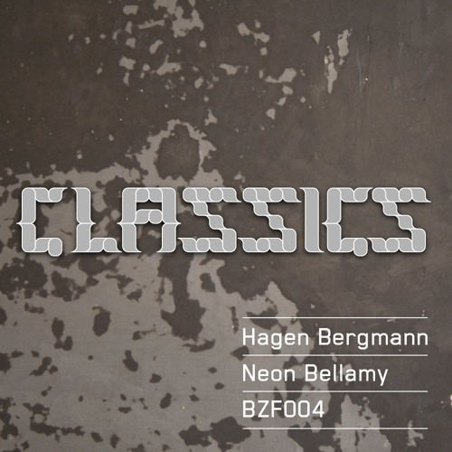 """37° in Panoramabar"" Hagen Bergmann (preversion 2008)"
