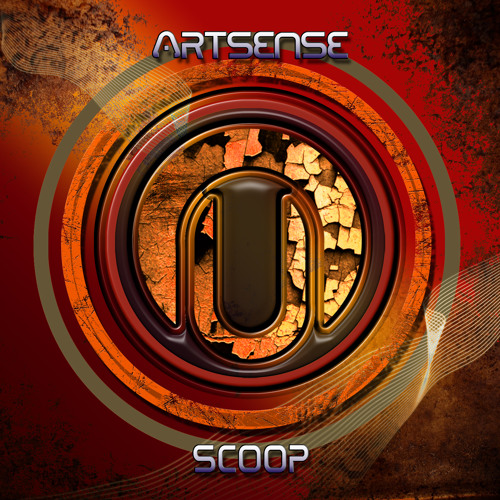 Artsense - Scoop