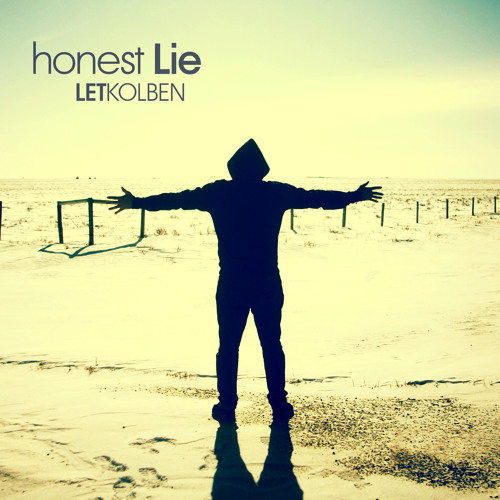 LetKolben - Honest lie