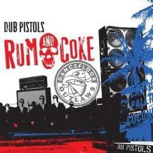 Lethal Pistols - Dub Bizzle (Dancefloor Outlaws Booty Remix)