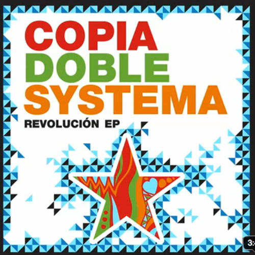 Copia Doble Systema - One Day, Revolution (Schlachthofbronx Remix)