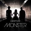 Paramore - Monster (Phlebo Bootleg)