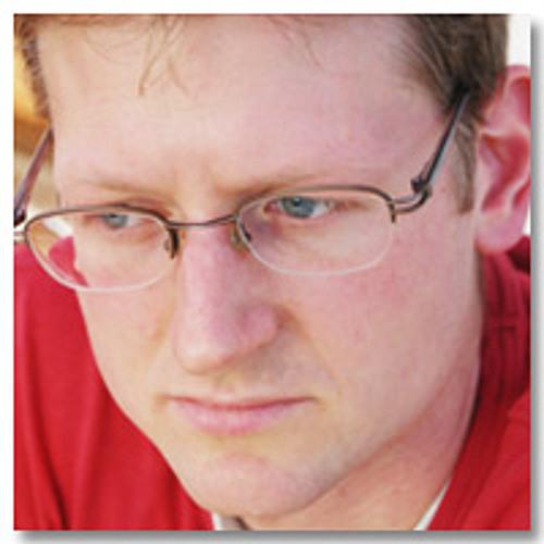 Mark Lynas 1 September 2011