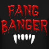 Fangbanger - Bad Things - Free Download