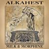 2 Milk and Morphine