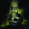 The Devil Wears Prada - Born To Lose