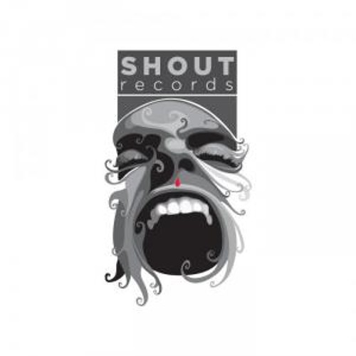 Bactee & Tito - Instant  ( Shout Records )