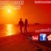 Disco House : FederFunk - I Love You Baby [ Edit Remix ] 2011
