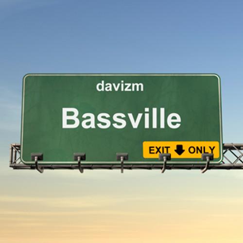 Bassville
